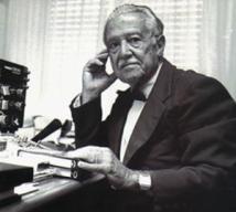 ANTONIO BELTRAN MARTINEZ