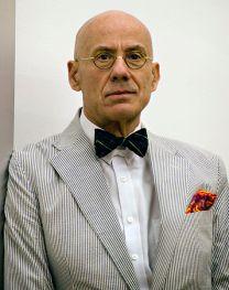 J. Ellroy (Foto Wikipedia)