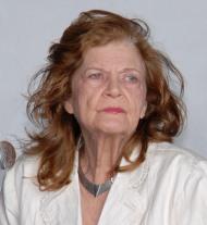 CARILDA OLIBER LABRA