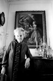 DULCE MARIA LOYNAZ Poetisa Cubana, Premio Cervantes 1992