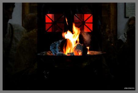 fuego-eterno