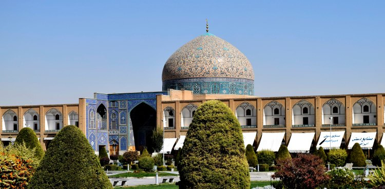 mezquita-real