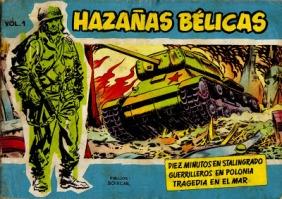 hbelicas