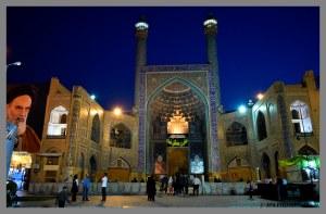 isfahan-mez-imam1