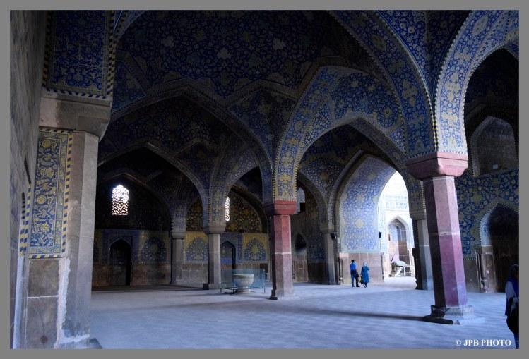 isfahan-mez-imam2
