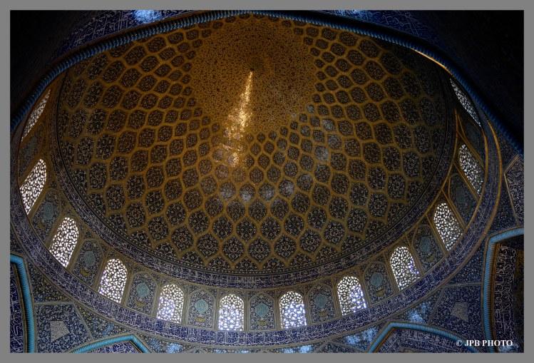 isfahan-mez-slof-2
