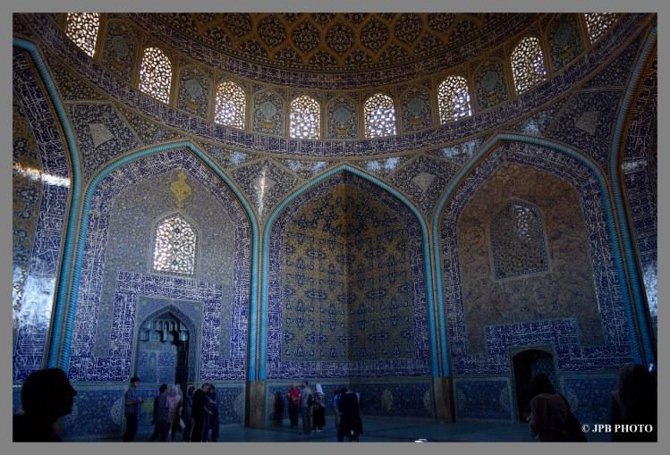 isfahan-mez-slof1