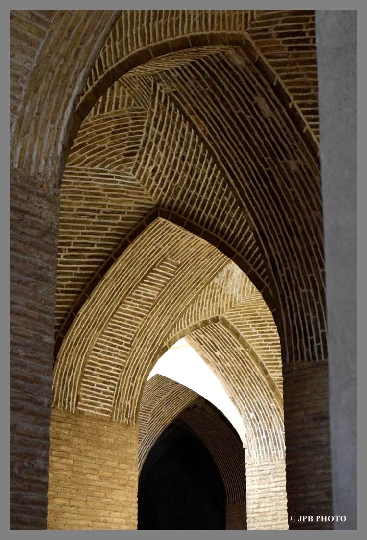 isfahan-mez-v1