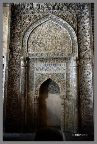 isfahan-mez-v2