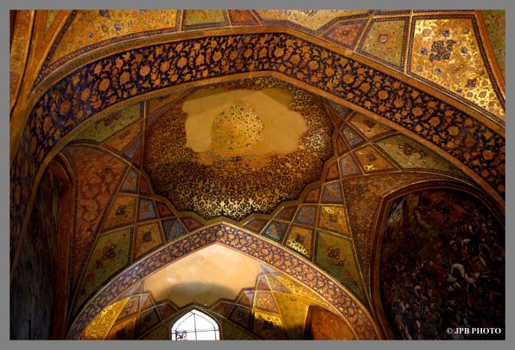 isfahan-pchs2