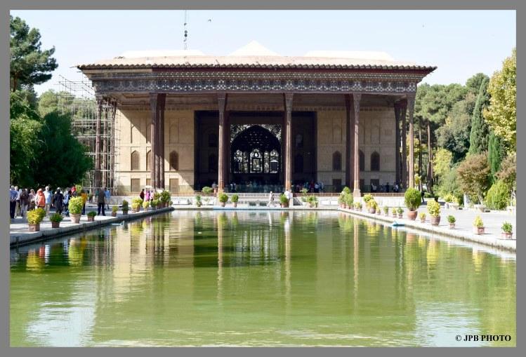 isfahan-pchs3