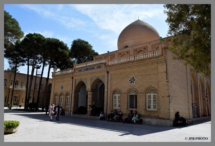 isfahan-vank1