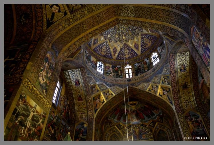 isfahan-vank2