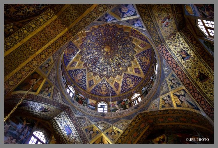 isfahan-vank3