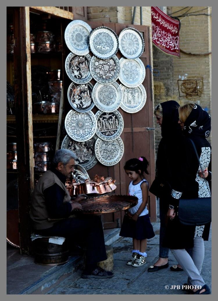 bazar-isfahan-2