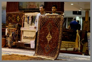 bazar-isfahan-5