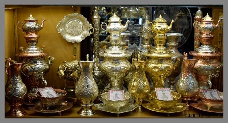 bazar-isfahan9