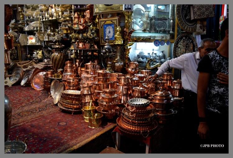 bazar-shiraz1
