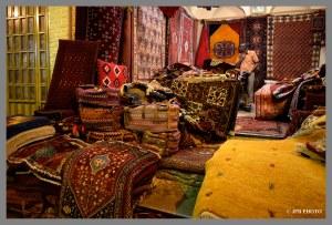 bazar-shiraz5