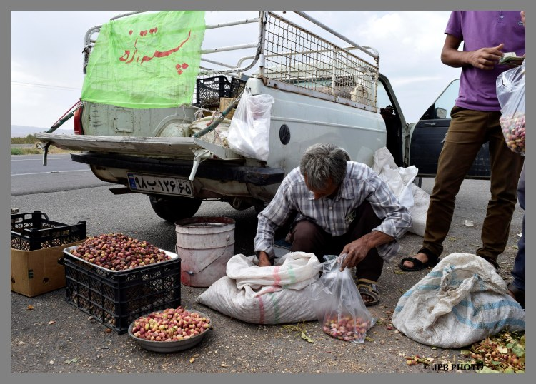vendedor-de-pistachos