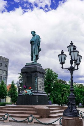 ESTATUA PUSHKIN3